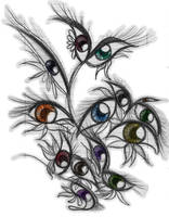 eyes by cpss