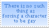 gay by Squids-Stamps