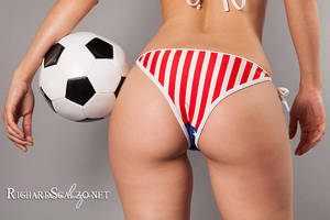 World Cup 2014 by wickedoubt