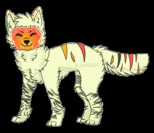 neonwolf6778's Profile Picture