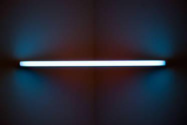 neon by manzin