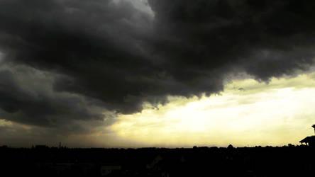 SKY 42 by photographiclady