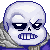 Sans : Are you serious..?