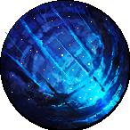 Pixel circle - FTU by BelieveTheHorror