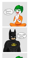 Batjokes by killcodes