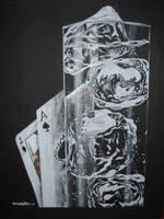 Goddard's Blackjack Spritzer by Marinegirl694eva