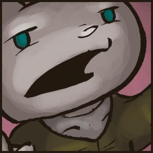 Jeromatic's Profile Picture