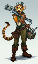 tigeraboltboxSmall by Greyzen