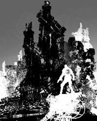 Stalkerish by Greyzen