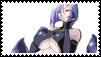 Monster Musume Stamp 02 by Vampirella-Selene