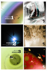 Sinestesia - Programa by BrunoDeLeo