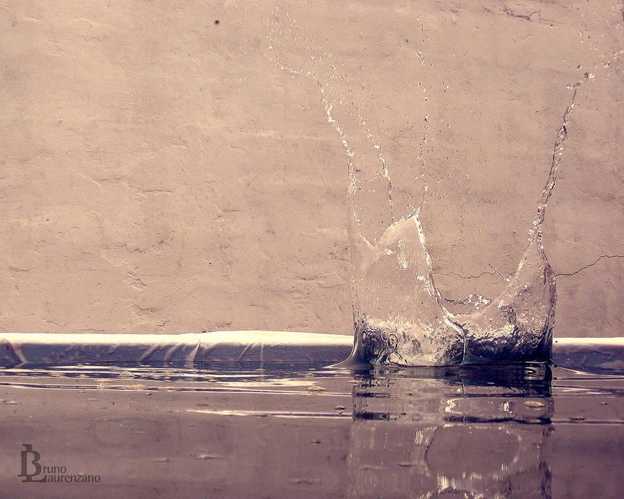 Splash by BrunoDeLeo