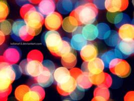 Lights by iuliana13