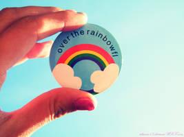 rainbow by iuliana13