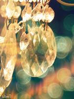 Bright by iuliana13