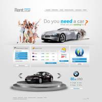 express rent a car 2 by gdnz