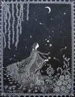 Vision of Gaia by Ninquelen