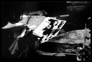 Music Story 10 by unabridged
