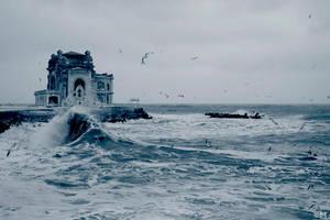 Winter Tales 18 by DanStefan