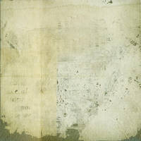 texture-008 by laflaneuse