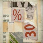 colle et papier p.14 by laflaneuse