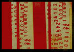 carte postale - 020 by laflaneuse