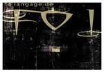 carte postale - 022 by laflaneuse