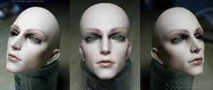 first face-up. by bloodxsugar