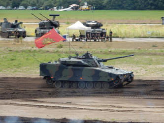 CV 90 on the go by soliquenl