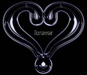 Forever? by StrangeChilde
