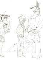 GwL: Patronus Abuse by Divine-Nataku