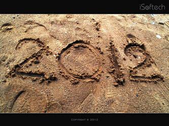 New Year 2012 by sahtel08