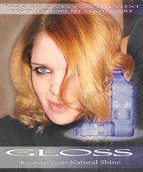 Gloss by TheNiceGuy