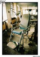 Hellview Hospital 11 by rana-x