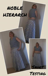 WIP Noble Hierarch mtg by Aliraclya-Akirya