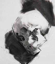 Skull by HoodboySlim