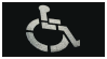 STAMP: Disabled by neurotripsy