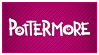 STAMP: Pottermore by neurotripsy