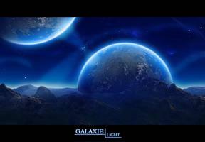 Terraspace by Superiorgamer