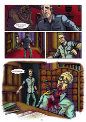 TR Uncharted fancomicpage 015 by Cleoam