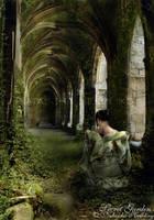 Secret Garden by AutumnRaindrop