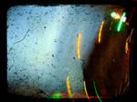 streetlights by Fleshgrinder