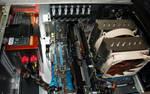 pc-bro-v2012-1.0 by Fleshgrinder