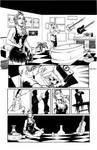 DF 1 pg 9 inks by mechangel2002