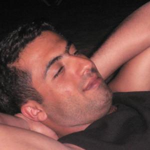 fahrettinaksoy's Profile Picture