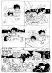 Little Sherlock part 5 by elina-elsu