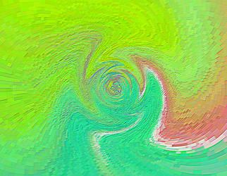 Swirl by matthewboy2000