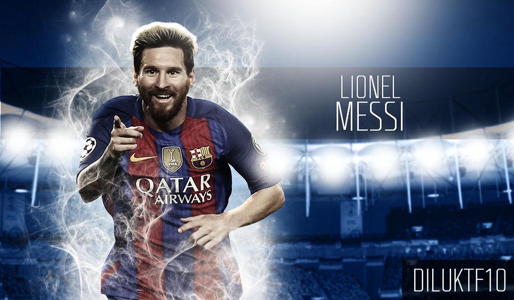 16d009895 Lionel Messi 2016 17 – Bildergalerie für Spielerbilder