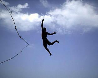 Rope Swingin v1 by tb0mb
