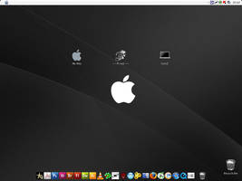 Pi reds desktop 2 by Pired1992